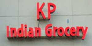 gold_KP_Grocery