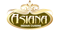 Asiana Indian Cusine