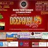 Diwali_Poster4.x