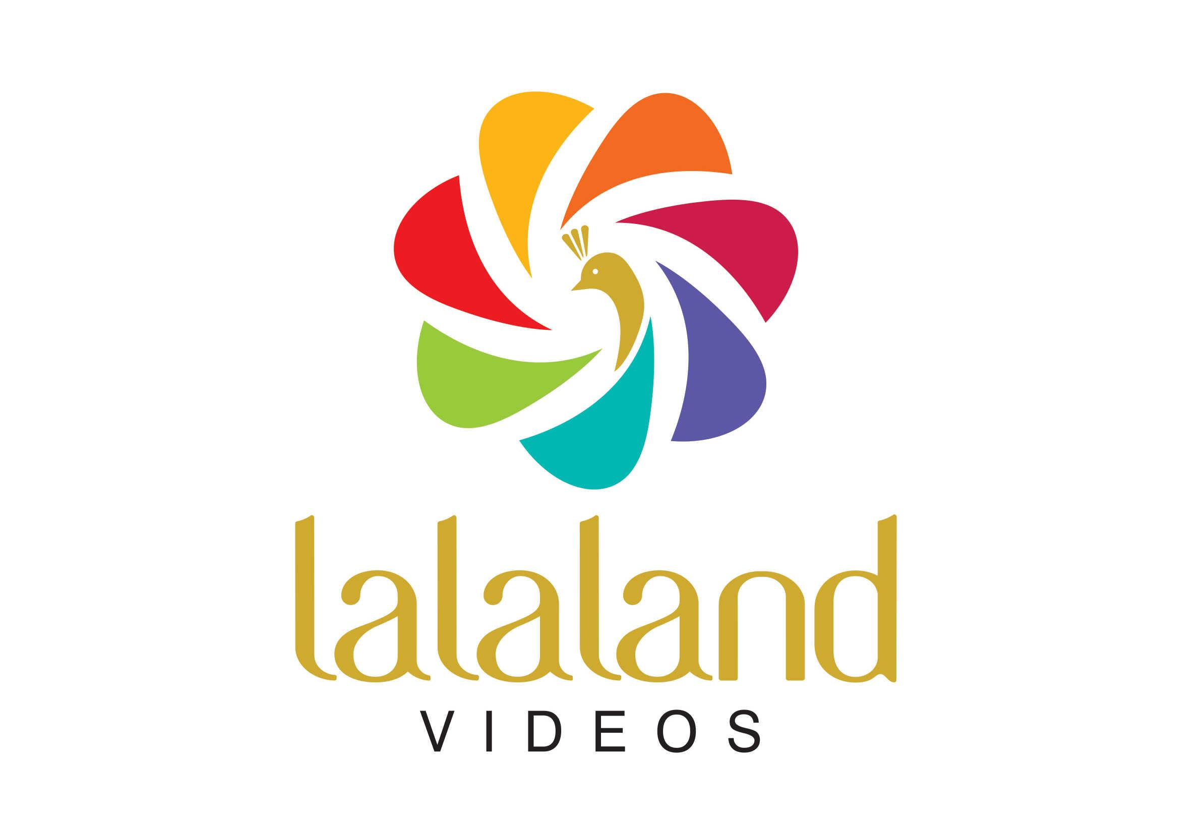 LALALAND VIDEOS